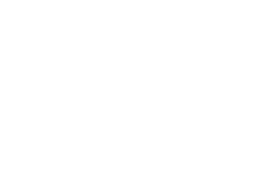 firstconsult