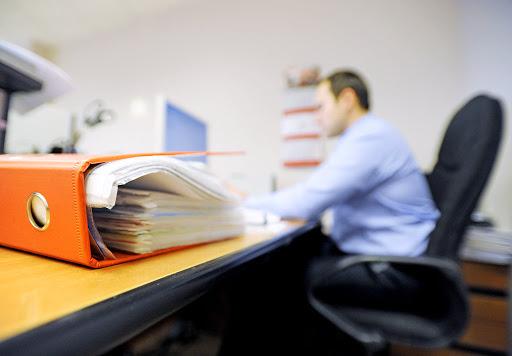 Проблемная регистрация юридических лиц Украина